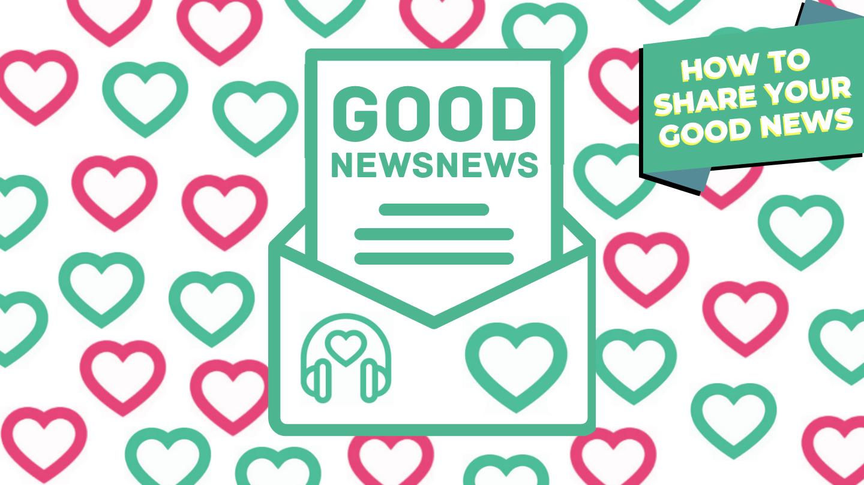 Good News News