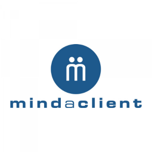MindaClient